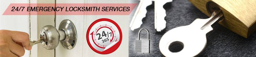 Royal Locksmith Store Little Rock, AR 501-333-6796